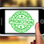 promotion on smartphone shows special promotions stock photo © stuartmiles
