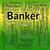 банкир · женщину · из · доллара · деньги - Сток-фото © stuartmiles
