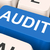 audit key means validation or inspection stock photo © stuartmiles