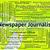 新聞 · ジャーナリスト · 戦争 · キャリア · コピー - ストックフォト © stuartmiles