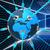 世界的な · コンピュータ · 接続性 · モビリティ · ネットワーク · 会議 - ストックフォト © stuartmiles