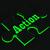 ação · quebra-cabeça · motivação - foto stock © stuartmiles