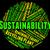 リサイクル · リサイクル · 文字 · 画像 · 手 · 書く - ストックフォト © stuartmiles