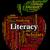 リテラシー · 言葉 · 教育 · 読む · 単語 - ストックフォト © stuartmiles
