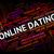 online · dating · world · wide · web · datum · website · liefde - stockfoto © stuartmiles