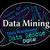 data mining indicates facts mined and fact stock photo © stuartmiles