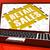 retail sales laptop shows selling or sales online stock photo © stuartmiles