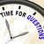 время · вопросе · бизнеса · графика · вопросы · символ - Сток-фото © stuartmiles