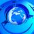 世界的な · インターネット · ウェブサイト · 世界中 · 研究 - ストックフォト © stuartmiles