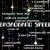 internet · snelheid · world · wide · web · snel · website · netwerk - stockfoto © stuartmiles