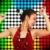 disco · strony · streszczenie · muzyki · dance · klub - zdjęcia stock © stuartmiles