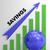 megtakarított · pénz · diagram · monetáris · növekedés · bank · grafikon - stock fotó © stuartmiles
