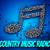 ülke · müzik · akustik · ahşap · gitar · çimenli - stok fotoğraf © stuartmiles