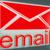 email · küld · gomb · számítógép · billentyűzet · számítógép · technológia - stock fotó © stuartmiles