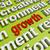 groei · rijpheid · verbetering · betekenis · vooruitgang - stockfoto © stuartmiles