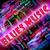 Blues · музыку · пения · музыкальный · мелодия · звук - Сток-фото © stuartmiles