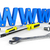 online tools means world wide web and apparatus stock photo © stuartmiles