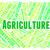 gazdálkodás · szó · farmok · művel · farm - stock fotó © stuartmiles