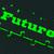 futuro · puzzle · destino · previsione · target - foto d'archivio © stuartmiles