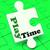 время · головоломки · решения - Сток-фото © stuartmiles