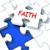 fé · religioso · crença · confie - foto stock © stuartmiles
