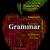 Grammatik · Lernen · besser · Englisch · Kunst · schriftlich - stock foto © stuartmiles