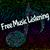 szabad · reggae · zene · nem · költség · jelentés - stock fotó © stuartmiles