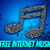 free internet music means sound track and web stock photo © stuartmiles