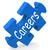 kariery · pracy · zawód · wyboru · znaczenie · zatrudnienie - zdjęcia stock © stuartmiles