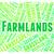 mezőgazdaság · szó · gazdálkodás · farm · farm - stock fotó © stuartmiles