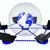 mundial · conexión · red · servidor · ordenador - foto stock © stuartmiles