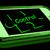 controle · smartphone · afstandsbediening · telefoon · internet · web - stockfoto © stuartmiles