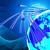 breedband · routers · world · wide · web · betekenis - stockfoto © stuartmiles