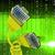 breedband · internet · world · wide · web · communiceren · betekenis · lan - stockfoto © stuartmiles