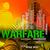 guerra · palabra · militar · acción · batalla · significado - foto stock © stuartmiles