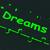 dromen · puzzel · tonen · wensen · verbeelding - stockfoto © stuartmiles