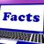 feiten · gegevens · informatie · wijsheid · kennis · tonen - stockfoto © stuartmiles