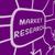 市場 · 研究 · 図 · 消費者 - ストックフォト © stuartmiles