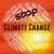 stop · stop · rosso · ambiente · concetto - foto d'archivio © stuartmiles