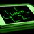 apprendre · smartphone · loisirs · éducation · formation · téléphone - photo stock © stuartmiles