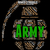 armée · armé · services · guerre · militaire · mot - photo stock © stuartmiles