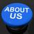 私達について · 電球 · 黒 · 文字 · 3dのレンダリング · 実例 - ストックフォト © stuartmiles
