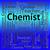 chemist job indicates employment recruitment and career stock photo © stuartmiles