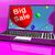 big sale balloon on laptop shows online discounts stock photo © stuartmiles