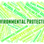 environmental protection indicates earth day and conserve stock photo © stuartmiles
