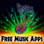 free music apps shows application software and audio stock photo © stuartmiles