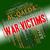 戦争 · 死んだ · 人 · パーティ · 紛争 - ストックフォト © stuartmiles