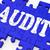 auditar · escritório · contabilidade · conceito · relatório · papelada - foto stock © stuartmiles