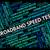 www · world · wide · web · 3D · karakter · web · net - stockfoto © stuartmiles