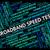 netwerk · verbinding · world · wide · web · website · technologie - stockfoto © stuartmiles